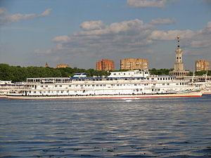 Alexandre Benois in North River Port 9-jun-2012 09.JPG