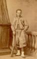 Alexandre de Veaux.png