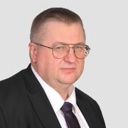 Alexey Overchuk govru.png