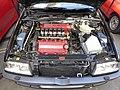 Alfa-Romeo 164 V6 24v (34383800286).jpg