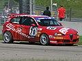 Alfa Romeo 147 Race(ThKraft).jpg