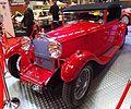 Alfa Romeo 6C (10988528016).jpg