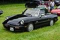 Alfa Romeo Spider (1990) (15335582472).jpg