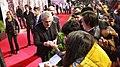 Alfonso Cuarón en Morelia.jpg