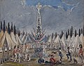 Alfred Tipping - Tipping-98271 - Monument at Cape Scutari - 1850s.jpg