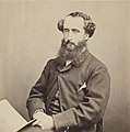 Alfred William Howitt circa 1861.jpg