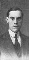 Alfredo Cabanillas.png