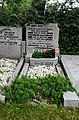 Algemene Begraafplaats Lekkerkerk. Oorlogsmonument (6).jpg