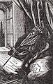 Ali Pasha (1852).jpg