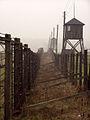 Alians PL KL Majdanek Lublin,10 10 2008,PA100059.jpg
