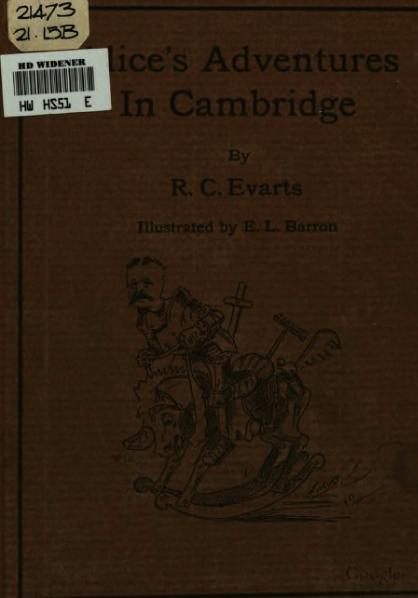 File:Alices adventures in Cambridge.djvu