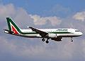 Alitalia Airbus A320 (EI-DTM).jpg
