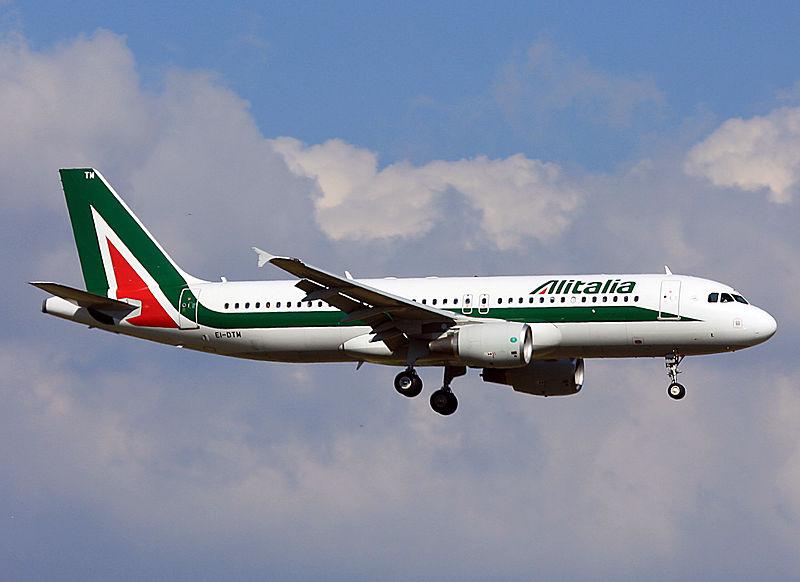 Alitalia, en.wikipedia.org