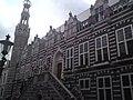 Alkmaar Oude Stadhuis.jpg
