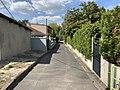 Allée Glycines - Villiers-sur-Marne (FR94) - 2021-05-07 - 1.jpg