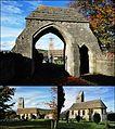 All Saints, Selsley, Gloucestershire ... - Flickr - BazzaDaRambler (1).jpg