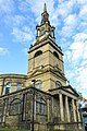 All Saints Church Newcastle Upon Tyne.jpg