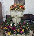 All Saints church Edingthorpe Norfolk (2935691120).jpg