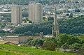 All Souls, Halifax (Taken by Flickr user 9th September 2012).jpg
