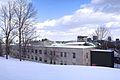 Allan Memorial Institute (T Building).jpg