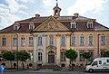 Allersberg, Marktplatz 20, Gilardihaus-20160819-001.jpg