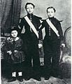 Allievi Nunziatella 1860.jpg