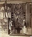 Allmänna+etnografiska+utställningen+1878-79.jpg