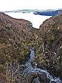 Allt na Smuide gorge - geograph.org.uk - 1718444.jpg