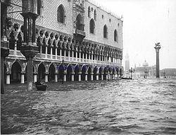 Venetsia Tulva