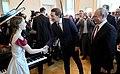 Alma Deutscher with Vladimir Putin and Sebastian Kurz.jpg