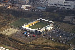 Almondvale Stadium - geograph.org.uk - 763179.jpg