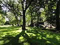 Along The Old Lincoln Highway, Princeton, New Jersey USA August 2013 - panoramio (3).jpg