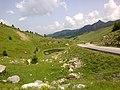 Alpes Haute Provence Col Vars - panoramio.jpg
