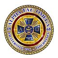 Alpha Tau Omega Fraternity Philippines, Inc. duly registered with the Securities and Exchange Commission, Registration Certificate No. 200200127.jpg