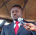 Alphonse Ngoy Kasanji.jpg