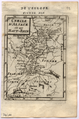Alsace map mallet vol4 plate45 thumb.png