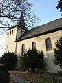 Alt St. Cosmas und Damian (Weiler)2.JPG