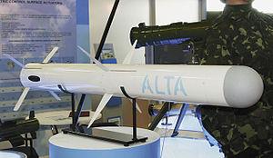 """""""Укроборонпром"""" будет выпускать новые боеприпасы с помощью компаний из стран НАТО, - замглавы концерна - Цензор.НЕТ 2441"""