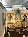 Altar da capela.jpg