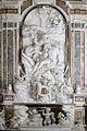 Altare maggiore, Cappella Sansevero.jpg