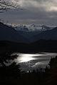 Altausseer See nordost 78973 2014-11-15.JPG