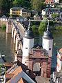Alte-Bruecke Heidelberg 02.JPG