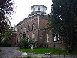 Alte Sternwarte