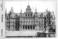 Altes Rathaus - Wiesbaden, 1893.tif