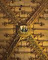 Altes Rathaus München - Wappen und Decke 04.jpg