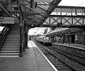 Altrincham station - geograph.org.uk - 696691.jpg