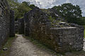 Altun Ha Belize 11.jpg