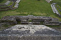 Altun Ha Belize 41.jpg