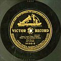 Always Leave Them Laughing When You Say Goodbye Billy Murray 1907 record.jpg
