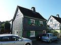 Am Untergraben 24, Wuppertal 1.jpg